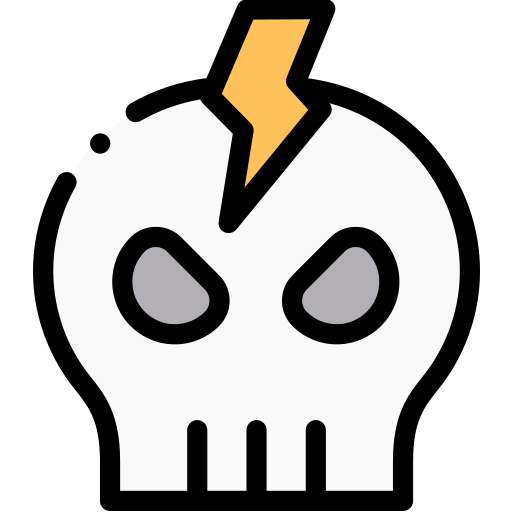 012-skull