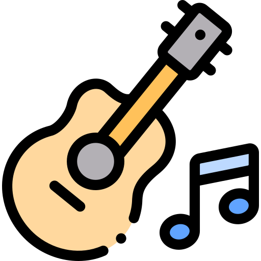 014-acoustic guitar
