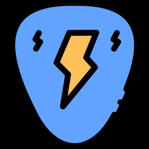 015-guitar pick