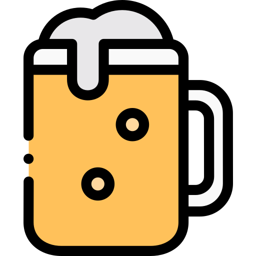 023-beer