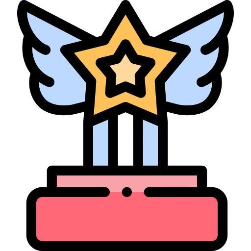 049-trophy