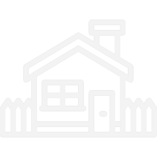 house-14